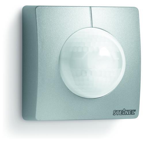 steinel leuchten lampen online kaufen click. Black Bedroom Furniture Sets. Home Design Ideas