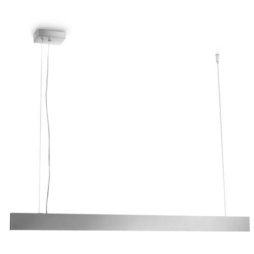 geradlinige philips arcitone led pendelleuchte philips. Black Bedroom Furniture Sets. Home Design Ideas