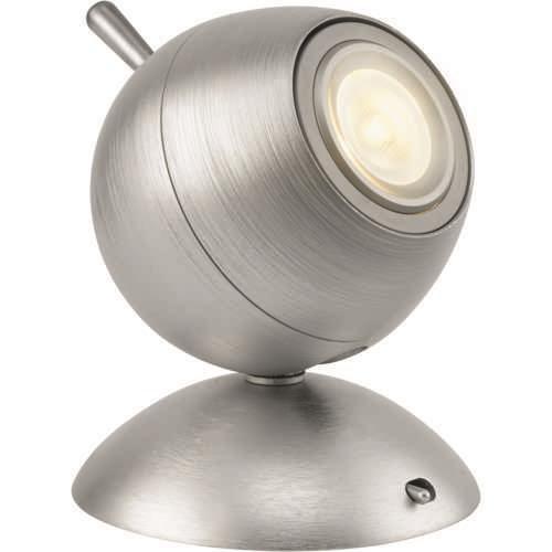 Led tischleuchten tischlampen g nstig click for Hochwertige tischlampen