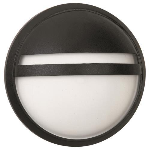 aussenwandleuchten au endeckenleuchten seite 14 click. Black Bedroom Furniture Sets. Home Design Ideas