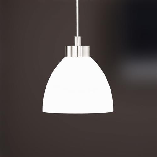 wofi leuchten g nstig kaufen click. Black Bedroom Furniture Sets. Home Design Ideas