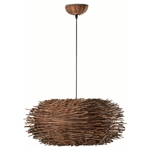 Pendelleuchten Aus Holz : Holz pendelleuchten gro?e auswahl click licht