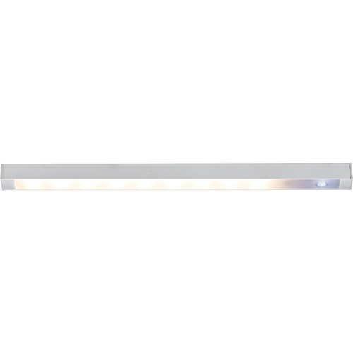 led lichtleiste 230v preisvergleiche erfahrungsberichte und kauf bei nextag. Black Bedroom Furniture Sets. Home Design Ideas