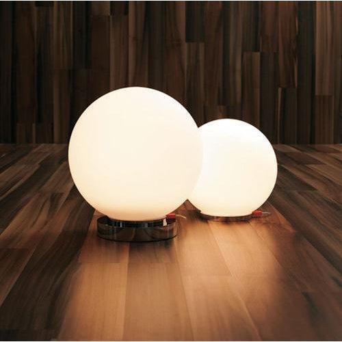 senses b1 kugelleuchte 30 cm mit komfort sensor senses 737511 click. Black Bedroom Furniture Sets. Home Design Ideas