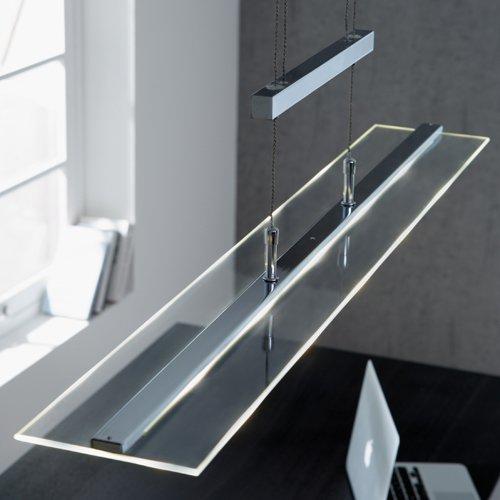 wofi led pendelleuchten h ngeleuchten g nstig erwerben click. Black Bedroom Furniture Sets. Home Design Ideas