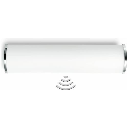 BRS 66 L, Sensorleuchte, opal