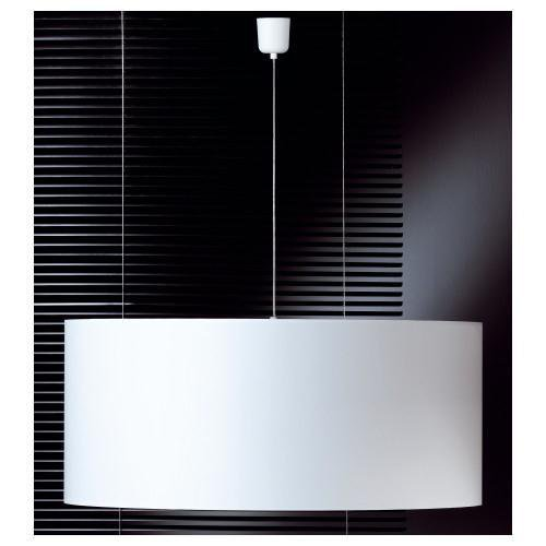 stoff pendelleuchten gro e auswahl click. Black Bedroom Furniture Sets. Home Design Ideas