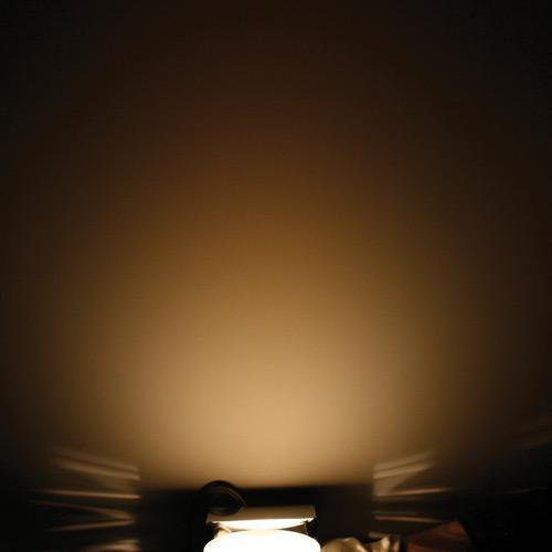 die lichtmanufaktur delight leuchten kaufen click. Black Bedroom Furniture Sets. Home Design Ideas