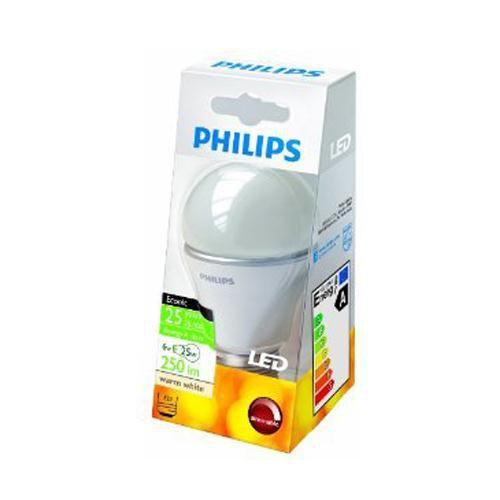 philips myambiance led lampe 5w 2700k dimmbar. Black Bedroom Furniture Sets. Home Design Ideas
