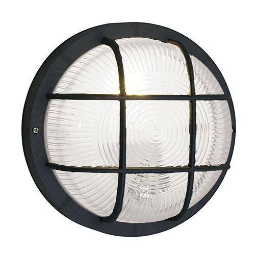 rustikale funktionsleuchte mit gitter 88803 eglo 88803 click. Black Bedroom Furniture Sets. Home Design Ideas