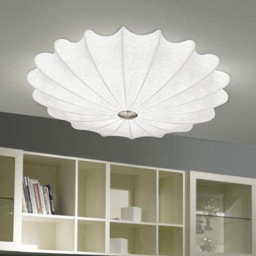 mediterrane deckenleuchte sedilo eglo 91511 click. Black Bedroom Furniture Sets. Home Design Ideas