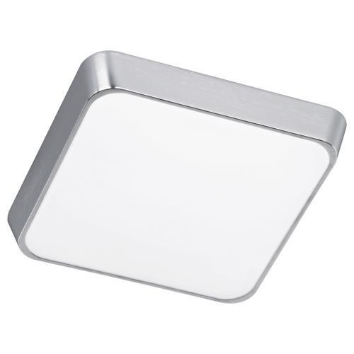 TRIO LED Innen Lampen online kaufen - Click-Licht.de