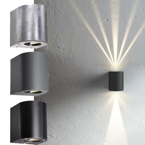 nordlux leuchten onlineshop click. Black Bedroom Furniture Sets. Home Design Ideas
