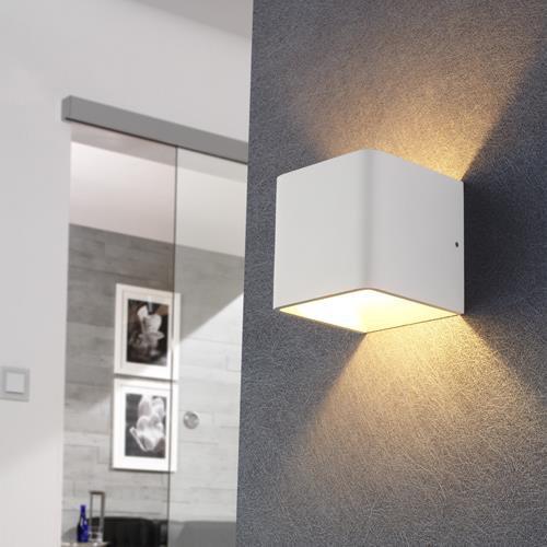 wandleuchten online shop click. Black Bedroom Furniture Sets. Home Design Ideas