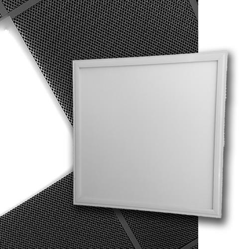 trilux led rasterleuchte 40w 3400 lumen trilux click. Black Bedroom Furniture Sets. Home Design Ideas