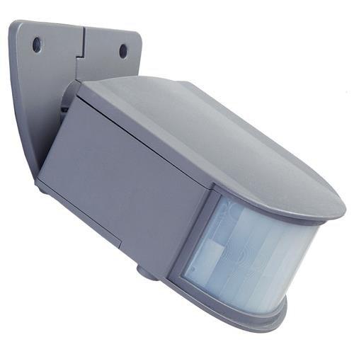 ECO-LIGHT Praktischer ECO-LIGHT Bewegungsmelder für SUN'CONNEC Solar-Leuchten