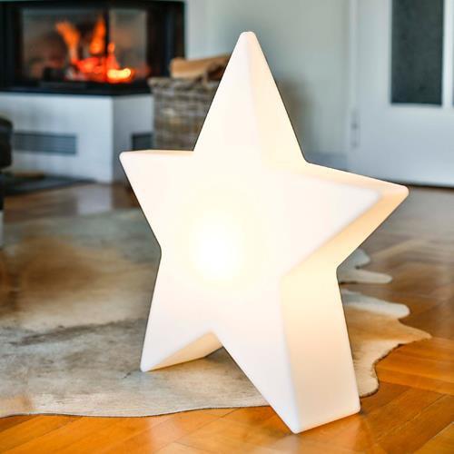 star light lichtobjekt f r innen und aussen accentum. Black Bedroom Furniture Sets. Home Design Ideas