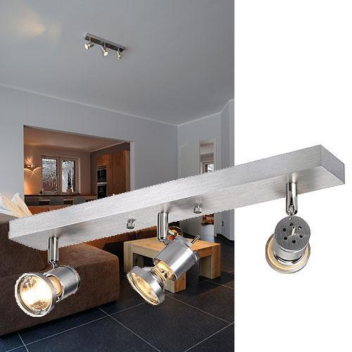 slv asto iii 147443 preisvergleich leuchte g nstig kaufen bei. Black Bedroom Furniture Sets. Home Design Ideas