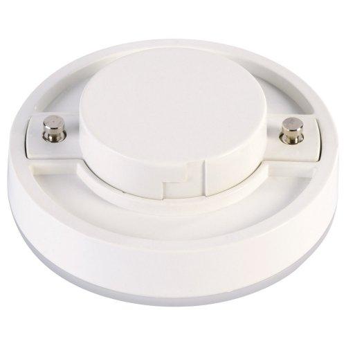 led leuchtmittel gx53 8 2w 4000k neutralwei slv 550074 click. Black Bedroom Furniture Sets. Home Design Ideas