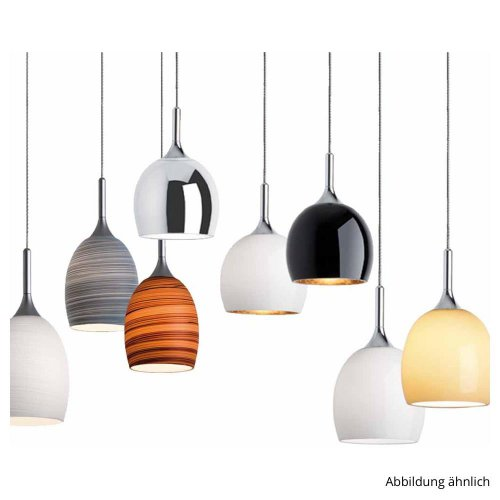 lumexx leuchten shop click. Black Bedroom Furniture Sets. Home Design Ideas