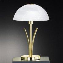 tischleuchten tischlampen im onlineshop g nstig kaufen. Black Bedroom Furniture Sets. Home Design Ideas