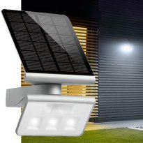 steinel solar led strahler xsolar l s in versch ausf hrungen steinel click. Black Bedroom Furniture Sets. Home Design Ideas