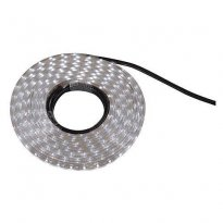 IP FlexLED Roll, weiss, 5m, 60LED/m, DC 24V