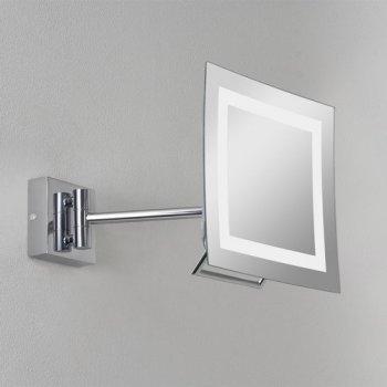 badlampen mit schalter click. Black Bedroom Furniture Sets. Home Design Ideas