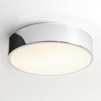 badezimmer wandlampen und deckenleuchten seite 3 click. Black Bedroom Furniture Sets. Home Design Ideas