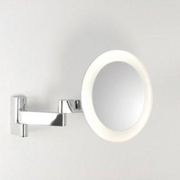 moderner catena kosmetikspiegel beleuchtet astro 628. Black Bedroom Furniture Sets. Home Design Ideas