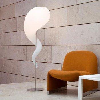 design stehlampen g nstig click. Black Bedroom Furniture Sets. Home Design Ideas