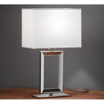 tischlampen beleuchtung einebinsenweisheit. Black Bedroom Furniture Sets. Home Design Ideas