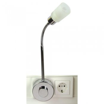Heitronic led lampen click for Lampen click