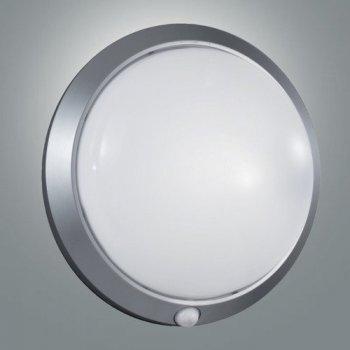 badlampen mit sensor bewegungsmelder click. Black Bedroom Furniture Sets. Home Design Ideas