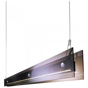 deko light pendelleuchten modern dekorativ click. Black Bedroom Furniture Sets. Home Design Ideas