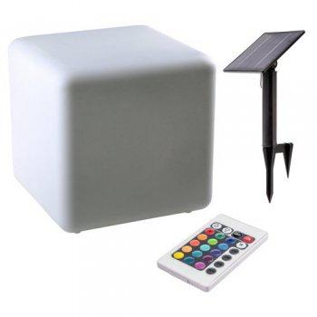 garten dekobeleuchtung online kaufen click. Black Bedroom Furniture Sets. Home Design Ideas
