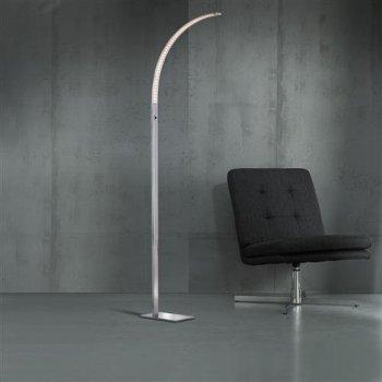 led bogenlampen kaufen click. Black Bedroom Furniture Sets. Home Design Ideas