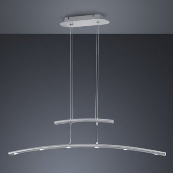 led pendelleuchten kaufen click. Black Bedroom Furniture Sets. Home Design Ideas