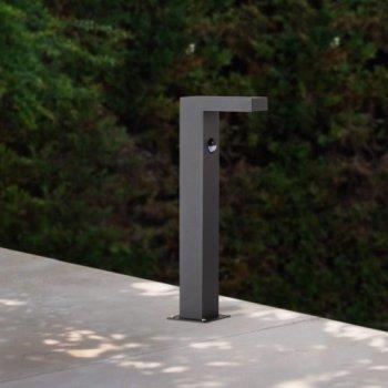 led wegeleuchten g nstig click. Black Bedroom Furniture Sets. Home Design Ideas