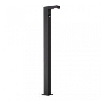 wegeleuchten mit bewegungsmelder click. Black Bedroom Furniture Sets. Home Design Ideas