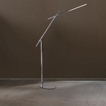 wofi moderne stehlampen g nstig kaufen click. Black Bedroom Furniture Sets. Home Design Ideas