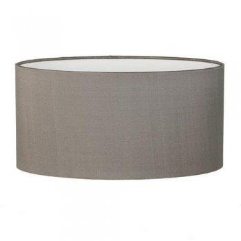 lampenschirme stoffschirme click. Black Bedroom Furniture Sets. Home Design Ideas