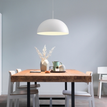 pendelleuchten online shop click. Black Bedroom Furniture Sets. Home Design Ideas