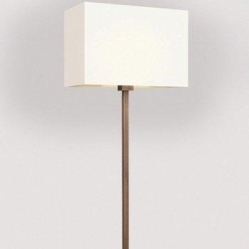 park lane stehleuchte bronze. Black Bedroom Furniture Sets. Home Design Ideas