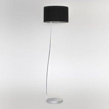graue stehlampen g nstig click. Black Bedroom Furniture Sets. Home Design Ideas