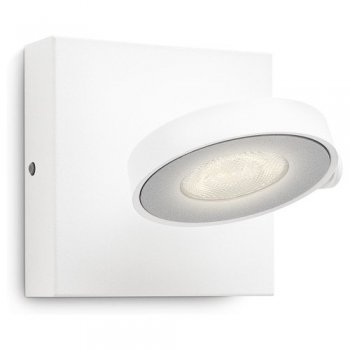 led spots badezimmer dimmbar alle ideen ber home design. Black Bedroom Furniture Sets. Home Design Ideas