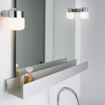 badezimmer wandlampen und deckenleuchten seite 6 click