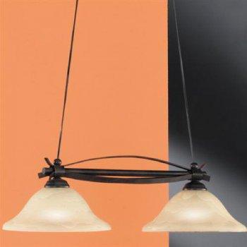 esstischlampe rustikal glas pendelleuchte modern. Black Bedroom Furniture Sets. Home Design Ideas