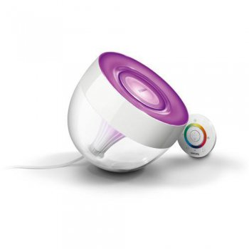 PHILIPS Living Colors Iris Clear 7099960PH