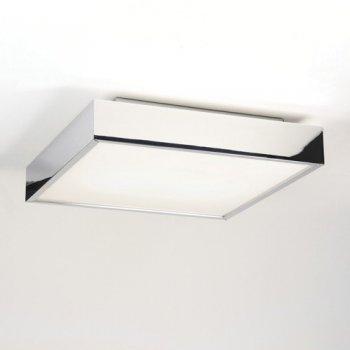 led badlampen kaufen click. Black Bedroom Furniture Sets. Home Design Ideas